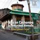 Tempus Fugit 7x08: Jesús en Cachemira