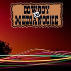 EL COWBOY DE MEDIANOCHE Con Gaspar Barron 05.02.2018