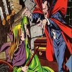 CK#65: Especial Drácula en el cómic