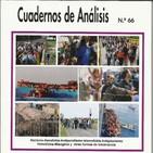 """23/07/2019_Días D:Cuaderno de Análisis nº 66, """"Por una migración, segura, ordenada y regular"""""""
