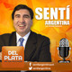 30.03.20 SentíArgentina. DEL PLATA/Seronero/D.DAngelo/Salta-GdorSáenz/S.Renison-LaRioja/L.Uranga-Deporte