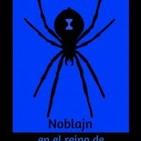 Noblajn, en el reino de las Eresus Niger