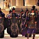 03 La Guardia Pretoriana - Relatos Históricos