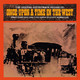 'C'era Una Volta Il West' (Ennio Morricone, 1968)