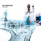 "Radio Insomnia Programa 60 ""Ok Computer"""
