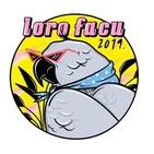 Turbulencias 1x14 Loro Facu