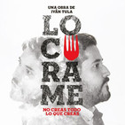 090 #sobrelastablas de @arthousemexico vienen #locurame