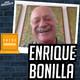ENRIQUE BONILLA y JAVIER ALARCÓN | Entrevista completa | Entre Camaradas