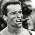 Sin censura... Arnold Schwarzenegger (documental completo en español)