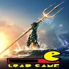 Load Garme Ep.18 Aquaman