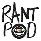 3x00 - Presentación de la temporada 03 de RantPod