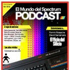 6x01 El Vicio del Silicio - Spectrums de Amstrad - El Mundo del Spectrum Podcast