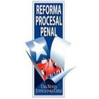 Derecho Procesal Penal 7