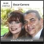 INABR 238712 - Espiral de Crescimento - Oscar Carrero
