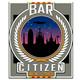 1r Cap. BarCitizen-BCN 2949-CITIZENCON-CATCOM