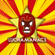 Luchamaniacs: Capítulo 8