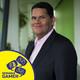 ¿Cuphead en Switch? / Se Retira Reggie de Nintendo - Semana Gamer 46