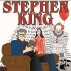 Ningú no és perfecte 18x13 - Especial Stephen King