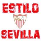 Estilo Sevilla | 23/12/2019