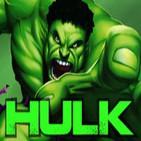 especial HULK