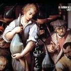 Només J. S. Bach – Píndola – Ràdio Castellterçol 107.0 FM