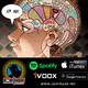 Podcast Comikaze #145: Especial de Locke & Key