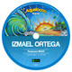 Aquelocco Podcast 002 w/ Izmael Ortega