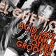 El Ghetto - Temporada 7 Programa 40 - Acidjazz!! No te digo