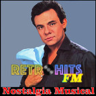 Nostalgia Musical: Especial de José José