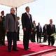 Cumbre del ALBA en Caracas como tributo a Chávez