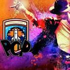 Exploradores de Ondas #9 Pop