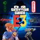 4x33SC- El E3 de la magia y la ilusión. El E3 de Nintendo.
