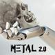 Metal 2.0 - 461