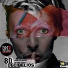 80 Decibelios 05X26 ( Música Que No Existe )