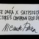 Maldito Libro: T01x16. Nicanor Parra y la antipoesía. 03/02/2018