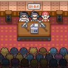 La Hora Pokémon Podcast 1x12 - Kebab de Chansey