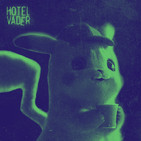 [HV Moment] 5 razones por las que Detective Pikachu es la mejor película basada en un videojuego