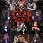 El Criaturismo 187 - Especial de Ozzy Osbourne