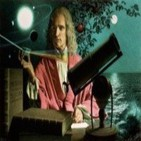 Isaac Newton, el último mago