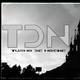 TDN 02X31: Desapariciones Inquietantes Volumen 2