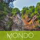 Viajes Mondo 2x07 - Dakar y Senegal
