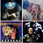 Almas Oscuras 1x06 Midsommar a debate + Revival temazos de los 80s