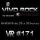 Vivo Rock_Promo Programa #171_Temporada 5_01/03/2019