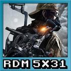 RDM 5x31 – Reseñas de Maná: Sekiro, The Division 2, PS Now...