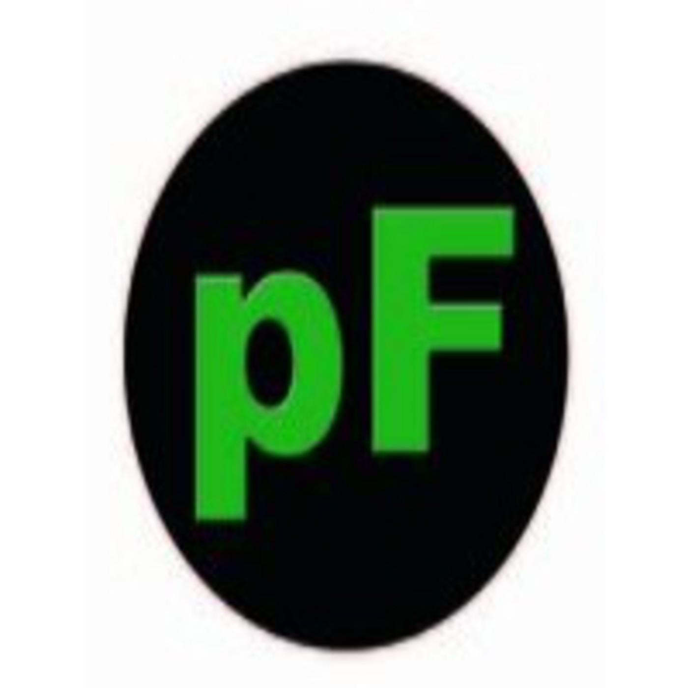 Economia del Siglo XXI Fernando Palacios