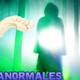 Tak Tak Duken - 101 - Historias Paranormales Argentinas - Volumen 8