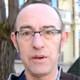 Diez años de crisis económica (Henrike Galarza)