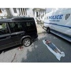 Crimenes Imperfectos.Investigadores Forenses (Capitulo 32): El asesinato de la familia Park