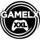 GAMELX XXL - MGW HD - Madrid Games Week 2014