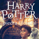 Novela Harry Potter